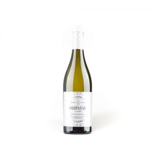Biscardo Oropasso Garganega Chardonnay Veneto IGT