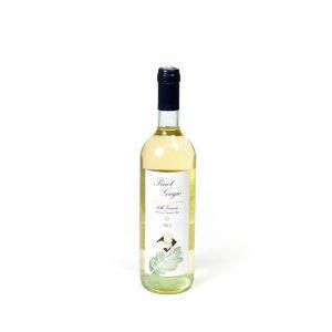 Casalino Pinot Grigio delle Venezie IGT