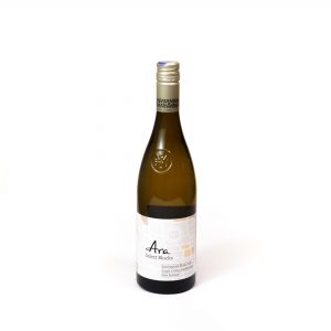 Ara Select Blocks Sauvignon Blanc