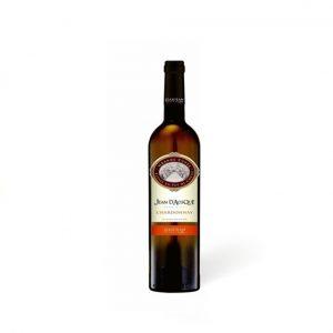 Jean d'Aosque Grande Cuvee Chardonnay