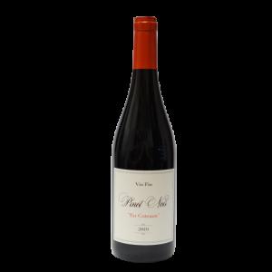 Jeff Carrel Pinot Noir 'En Coteaux'