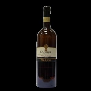 Marani Kondoli Vineyards Mtsvane – Kisi