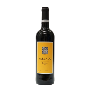 Quinta do Vallado Douro Tinto DOC