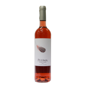 Pluma Vinho Verde Rose DOC