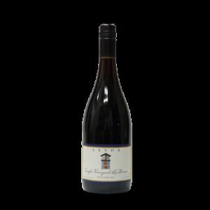 Leyda Las Brisas Single Vineyard Pinot Noir