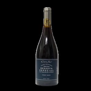 Cono Sur Reserva Especial Pinot Noir D.O.