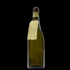 Toso Fiocco di Vite Frizzante Secco Piemonte DOC