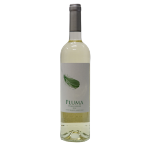 Pluma Branco Vinho Verde DOC